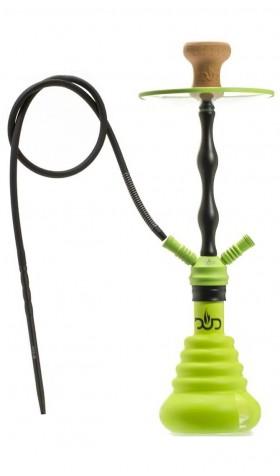 DUD Mini Viper - Green