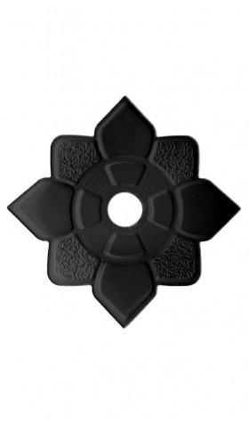 Prato RIO Tray - Black