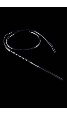 Kaya Manguera completa Sirius ELOX - Black/Black