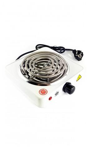 Hornillo eléctrico 1500W