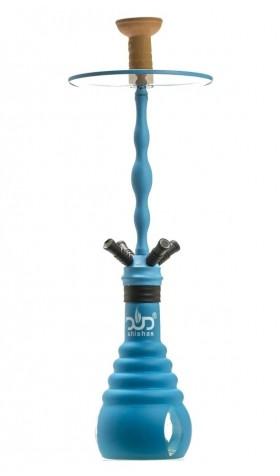 DUD Viper - Blue