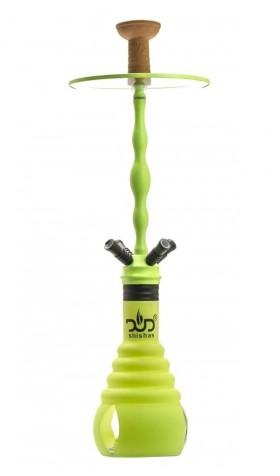 DUD Viper - Green