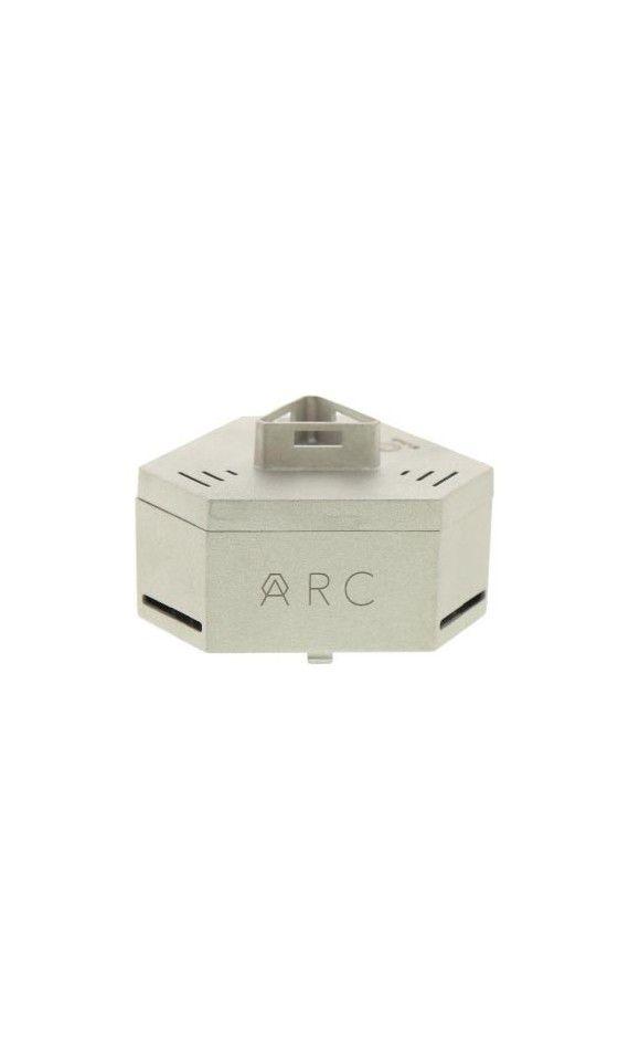 Controlador de calor El-Bacia ARC