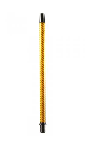 Boquilha Carvão ELOX - Gold