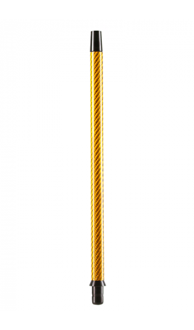 Boquilla Carbon ELOX - Gold