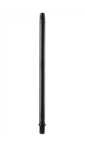 Boquilha Carvão ELOX - Black