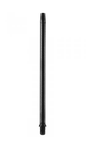 Boquilla Carbon ELOX - Black