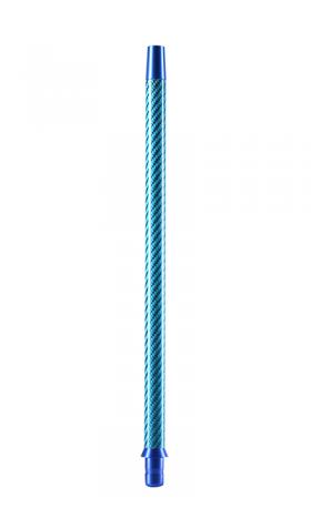 Boquilla Carbon ELOX - Blue
