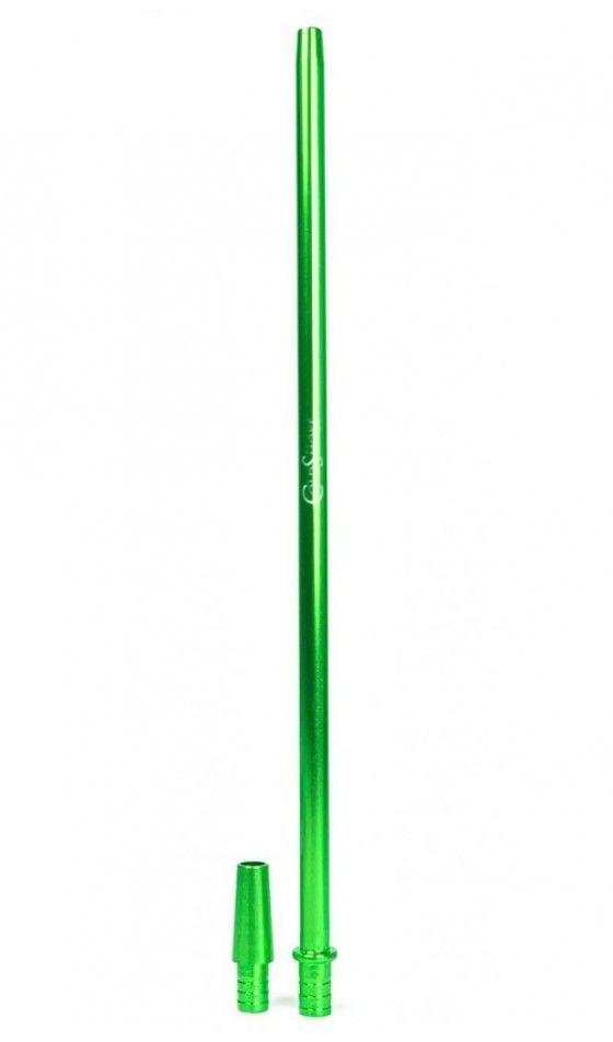 Boquilla Slim 40cm + conector - Green