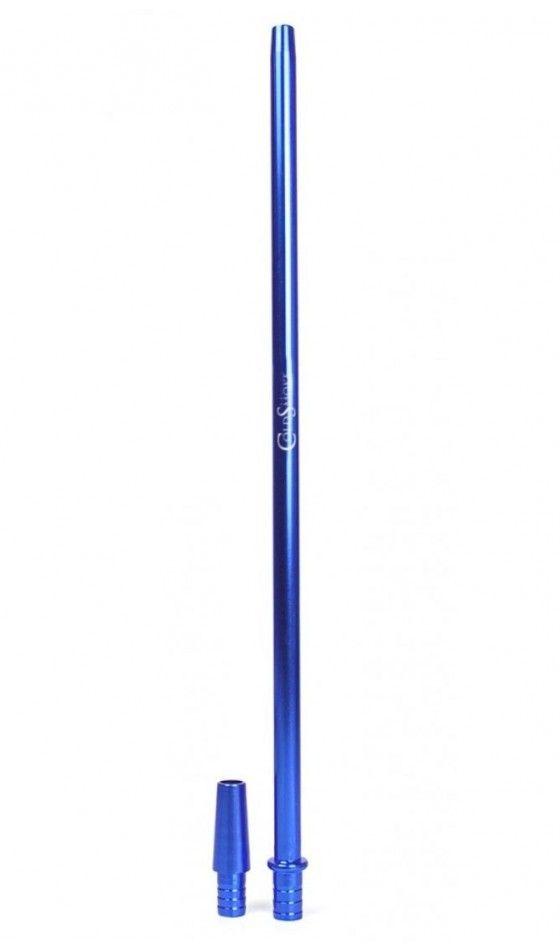 Boquilla Slim 40cm + conector - Blue