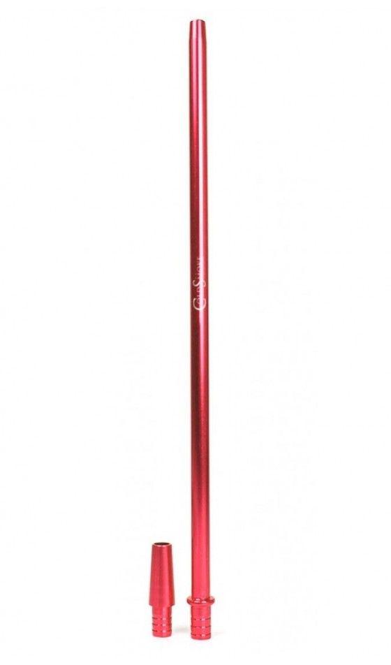 Boquilha Slim 40cm + conector - Red