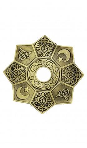 Prato Mandala