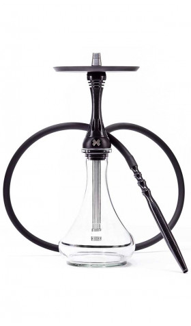 Alpha Hookah Model X - Cosmo