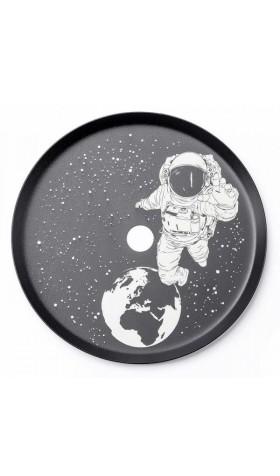 Plato Alpha Hookah - Gravity