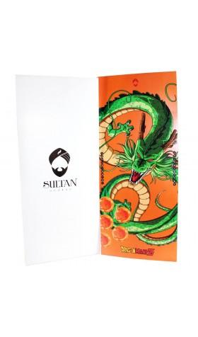 Mani Sultan - Go Orange
