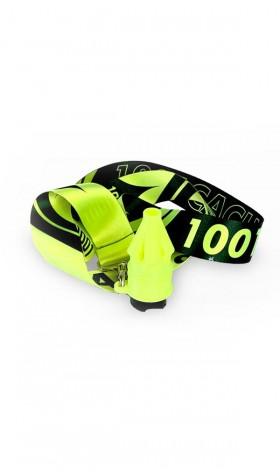 Boquilha + Cordão 1001 Neo-Yellow 3.0