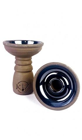 Cazoleta Kaizen Bowl