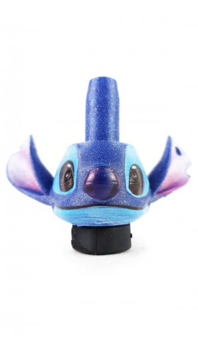 Boquilla 3DS - Stich