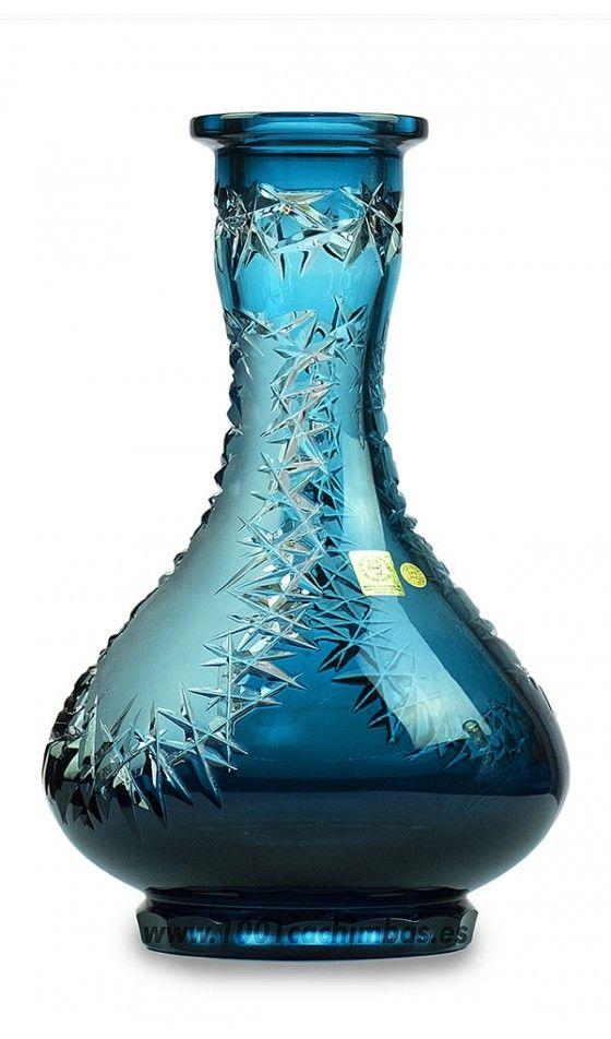 Base Caesar 30cm Frozen - Turquoise