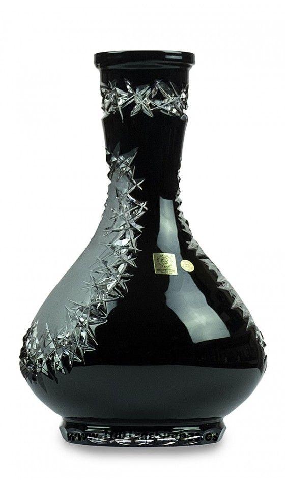 Base Caesar 30cm Frozen - Black