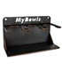 Mueble Cazoletas MyBowls X3
