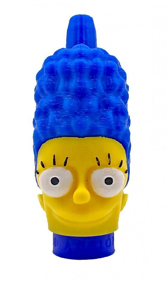 Boquilla 3DA - Marge