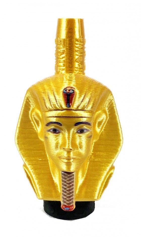 Boquilha 3DS - Faraon