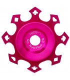 Plato Royal Flush - Red