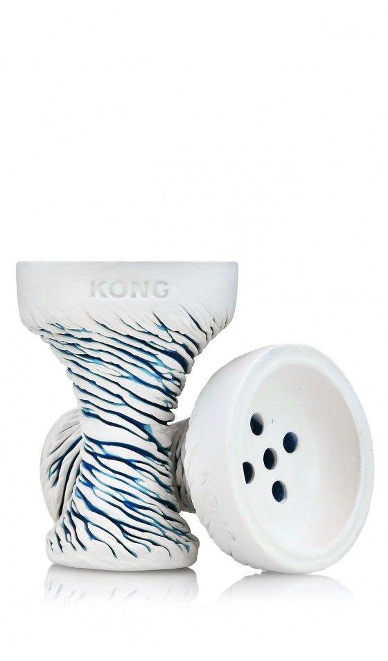Cazoleta Kong - Ice