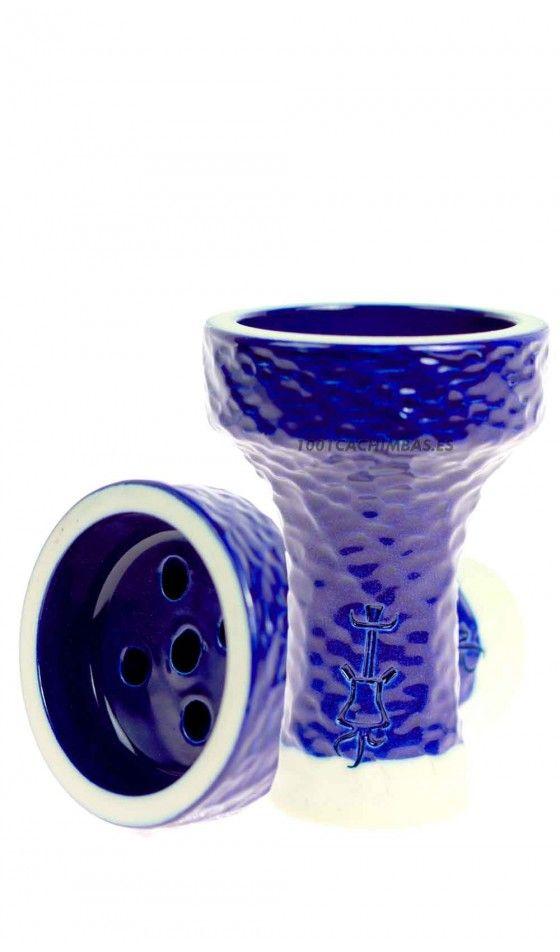 Rosh Medusa Elemento Agua 2.0 - Dark blue