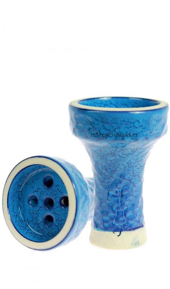 Rosh Medusa Elemento Agua 2.0 - Light blue