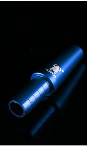Kaya Conector de Manguera 3.0 - blue