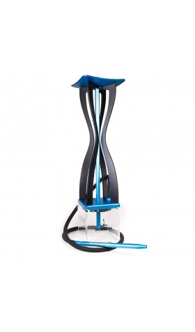 Shishabucks Cloud One - Blue