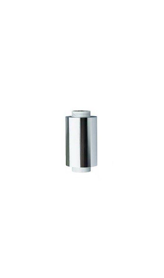Rolo de aluminio para shishas 30 micras
