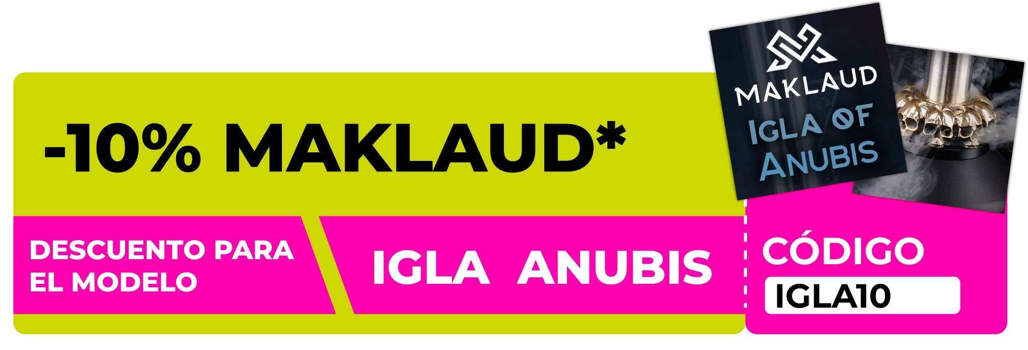 igla10-es.jpg