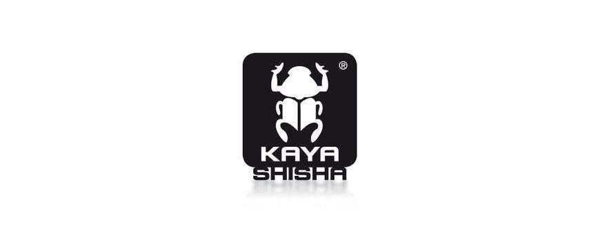 Características de las Cachimbas Kaya